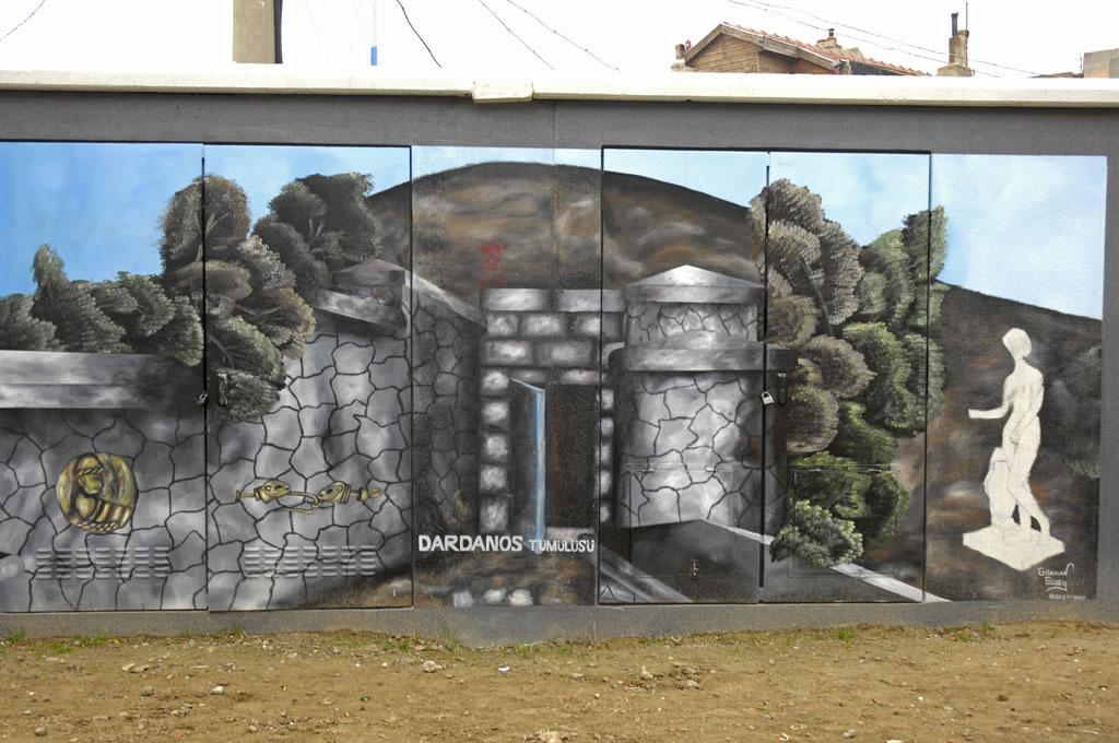 Canakkale 2006 2493.jpg