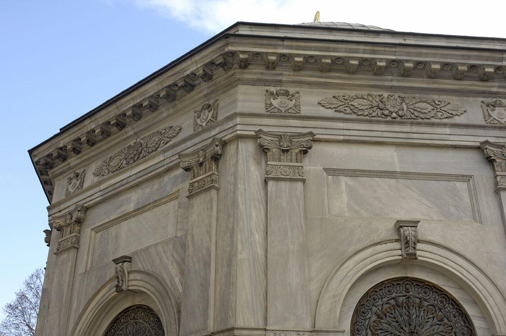 Istanbul dec 2006 3824.jpg