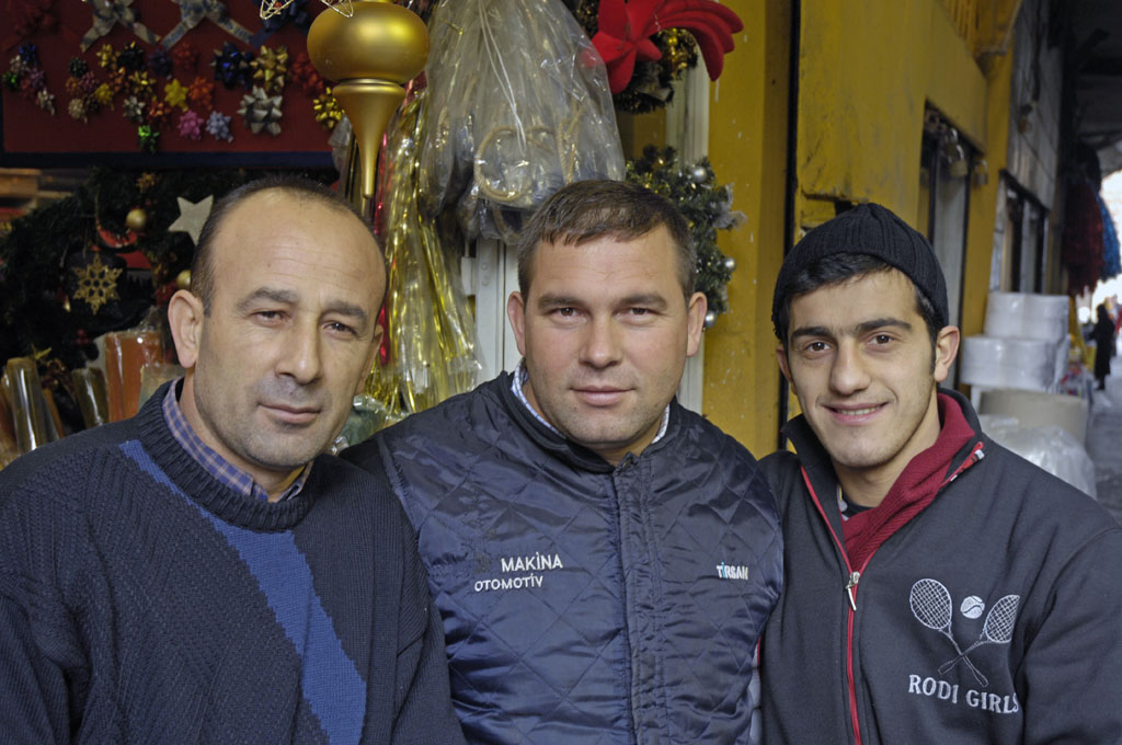 Istanbul dec 2006 3909.jpg