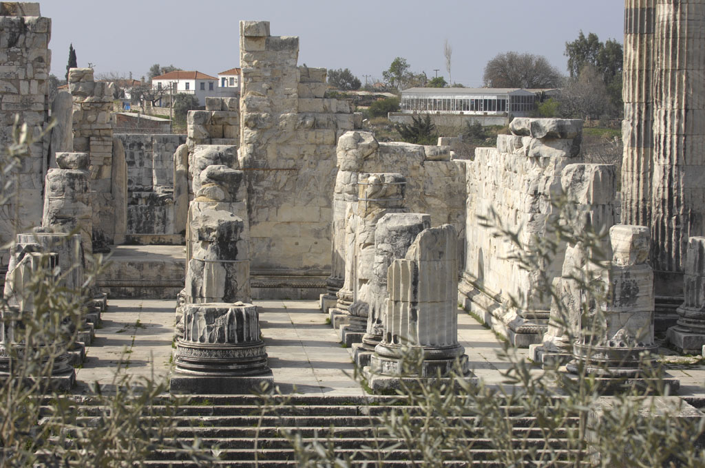 Didyma 2007 4402.jpg