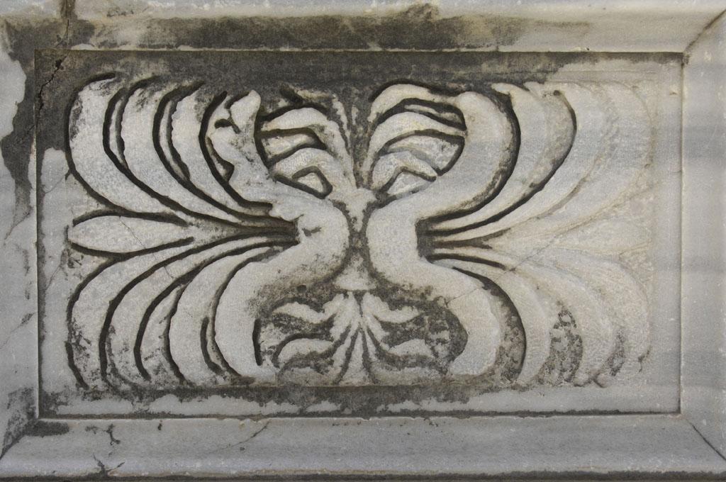 Didyma 2007 4428.jpg