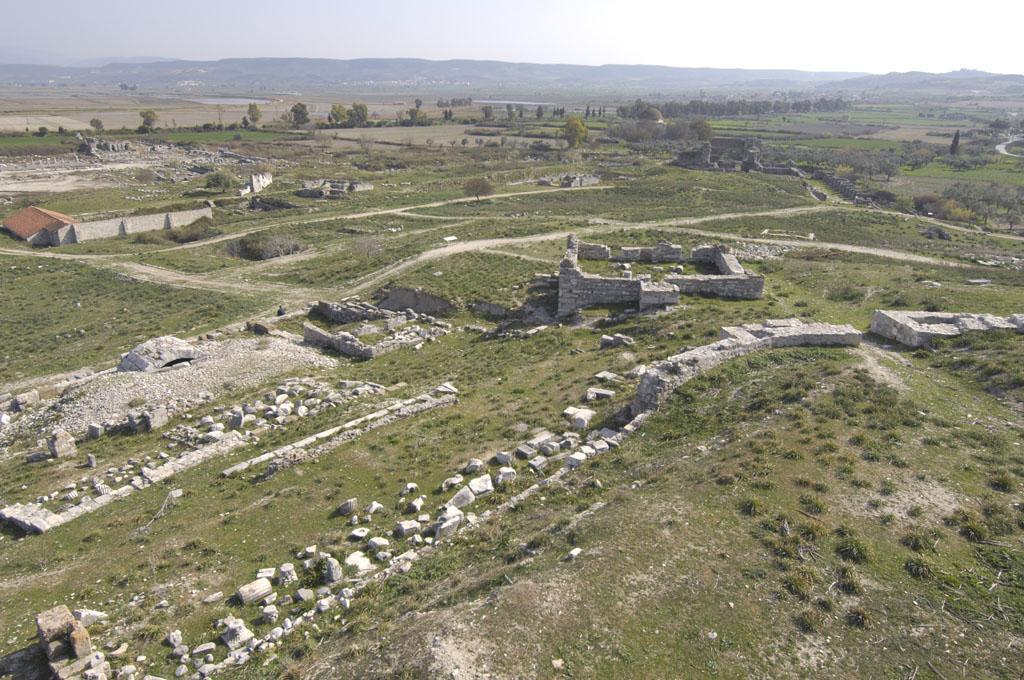 Miletus 2007 4539.jpg