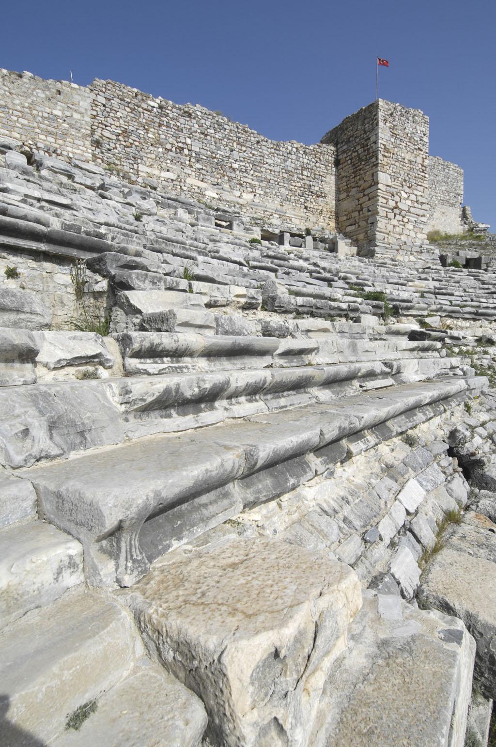 Miletus 2007 4532.jpg
