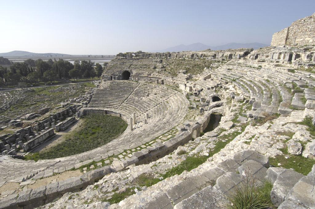 Miletus 2007 4559.jpg