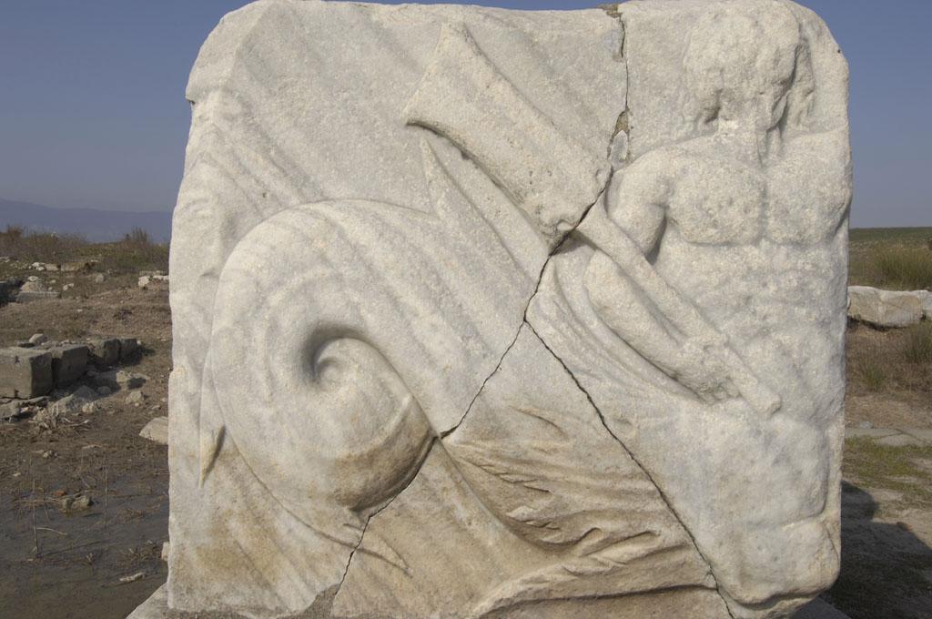 Miletus 2007 4568.jpg