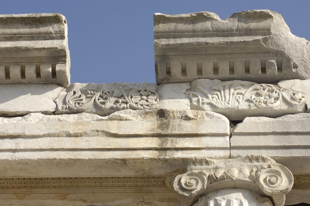 Miletus 2007 4580.jpg