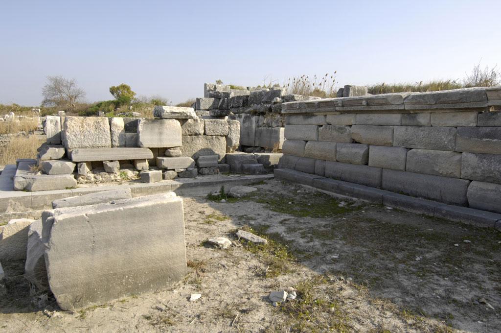 Miletus 2007 4590.jpg