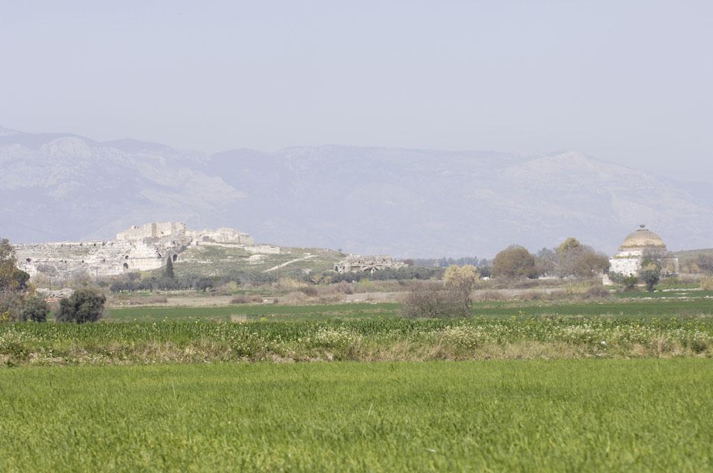 Miletus 2007 4498.jpg
