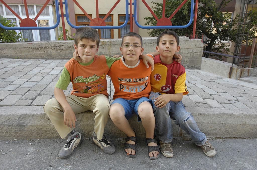 Karabuk062007 8038.jpg