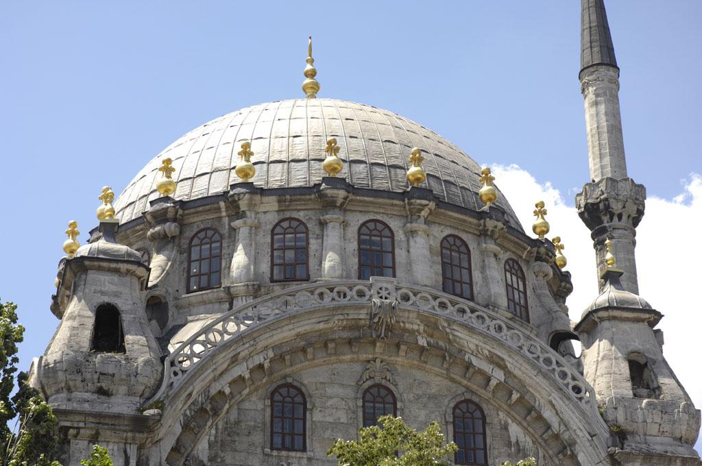 Istanbul 062007 8496.jpg