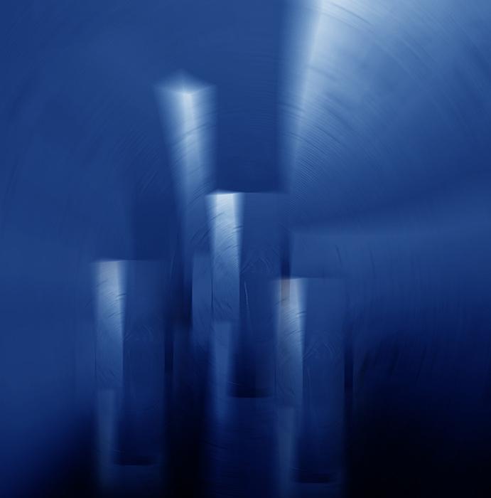 Abstract010BluSwirl.jpg