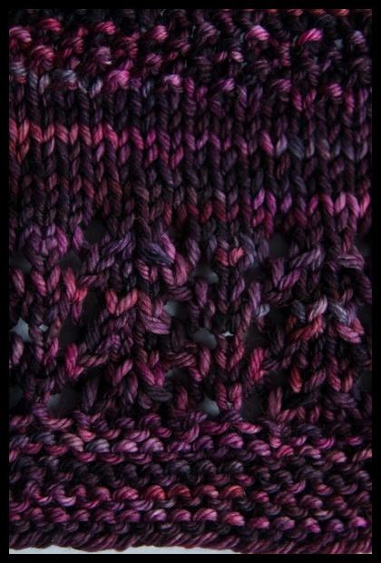 0010. Rios Purpuras