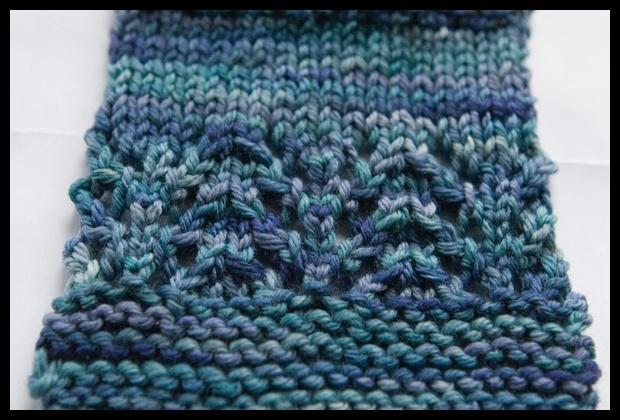 0012. Rios Azules