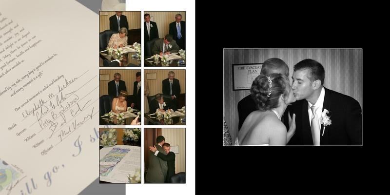 pg14-15.jpg