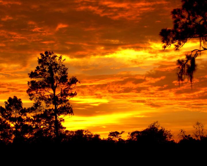 Sunset at Flaming Arrow.jpg