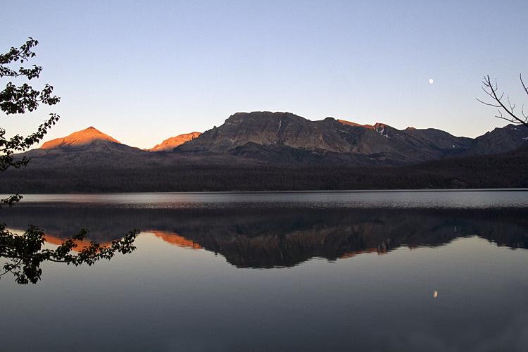 River Reflection at Dusk.jpg