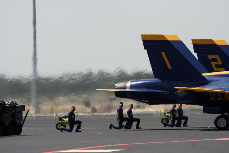 Blue Angels Engine Warmup.jpg