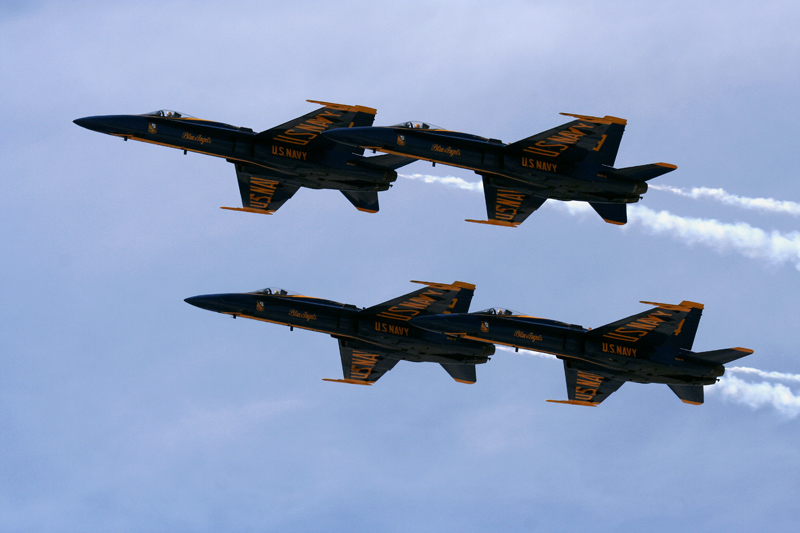 Blue Angels Diamond.jpg