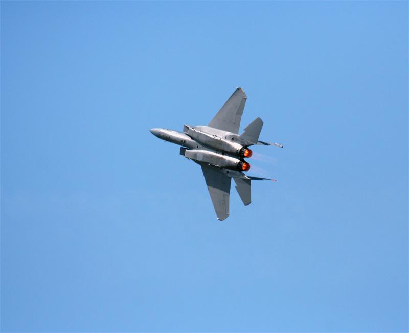 F15 Belly View.jpg