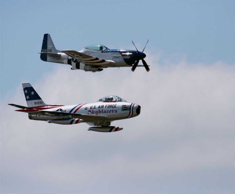 P51 Mustang and F86 Sabre Heritage Flight.jpg