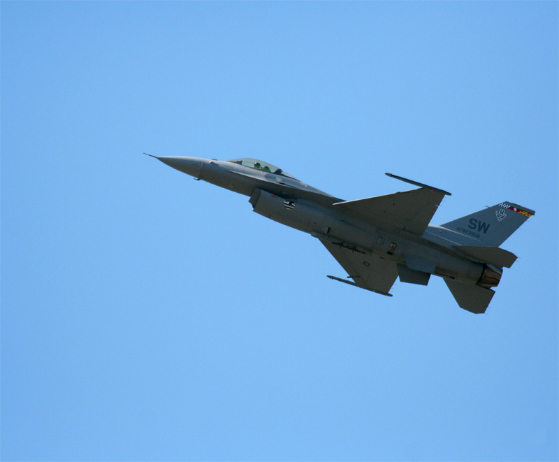 F16 Demo Flight.jpg