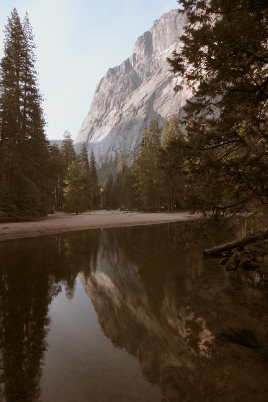 Merced River Reflection.jpg