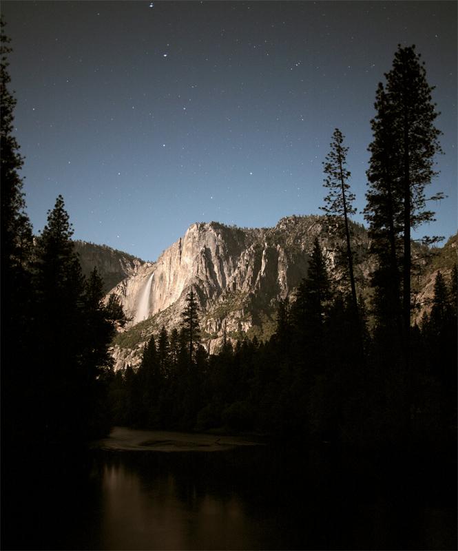 Moonlight on Yosemite Falls.jpg