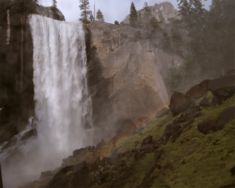 Vernal Falls with Rainbow.jpg