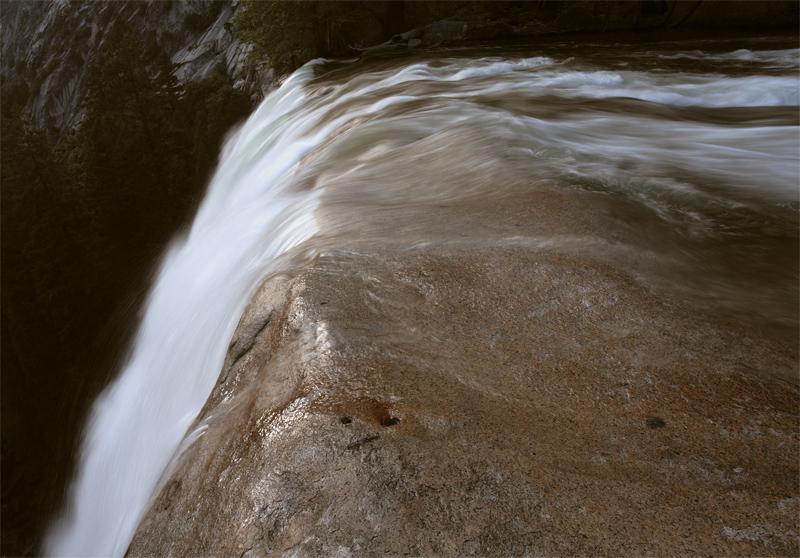 Vernal Falls Flow.jpg