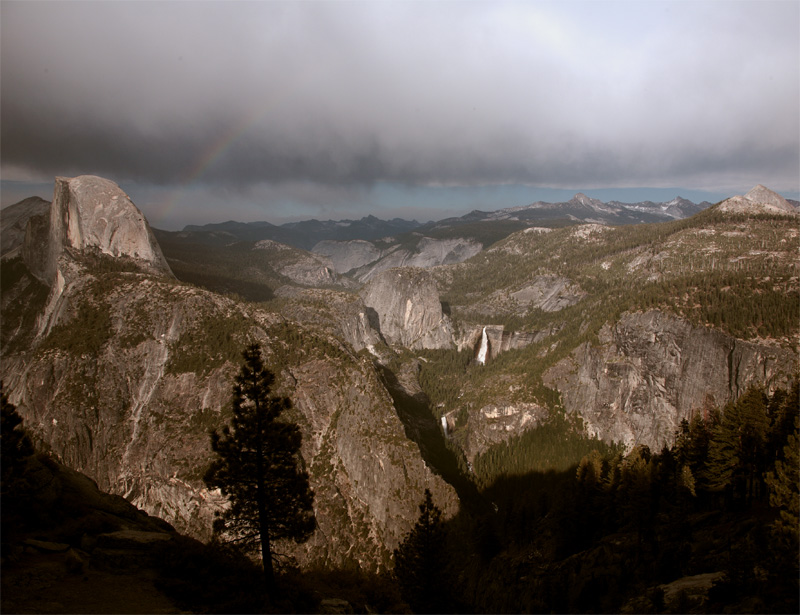 Glacier Point View with Rainbow.jpg