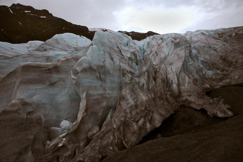 Exit Glacier Closeup.jpg