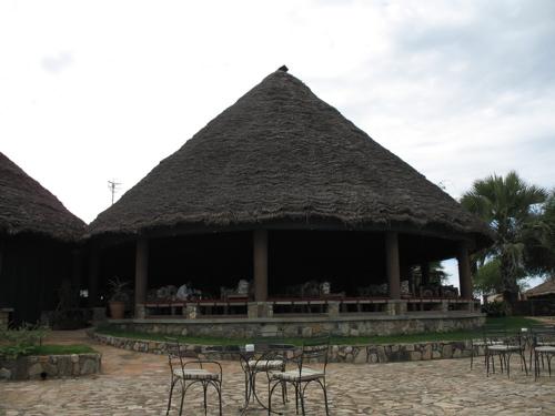 Tarangire Safari Lodge.jpg