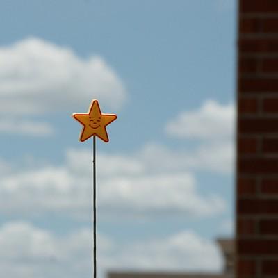 Star Smile
