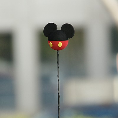 Disney ICON Collection