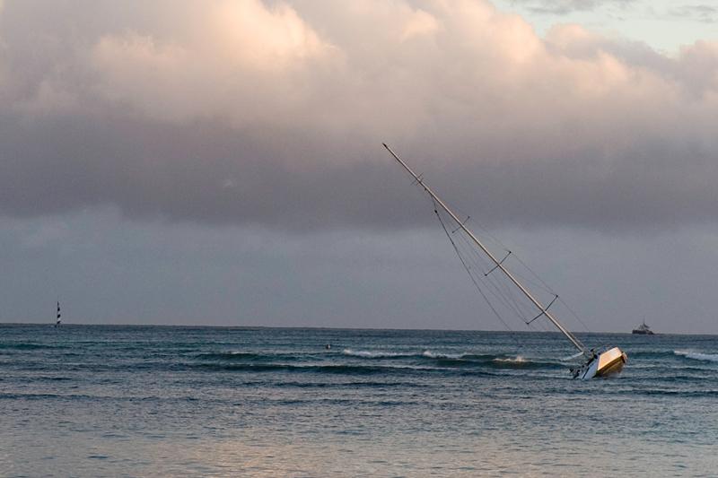 9900- Hawaii-09.jpg