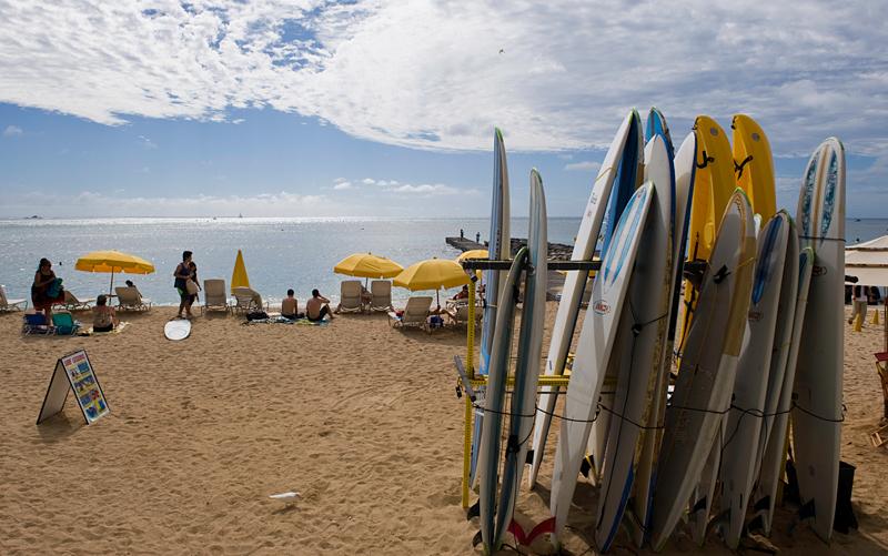 11137- Hawaii-09.jpg
