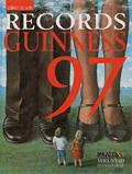 Emilio Scotto - Guinness Book of World Records 1997