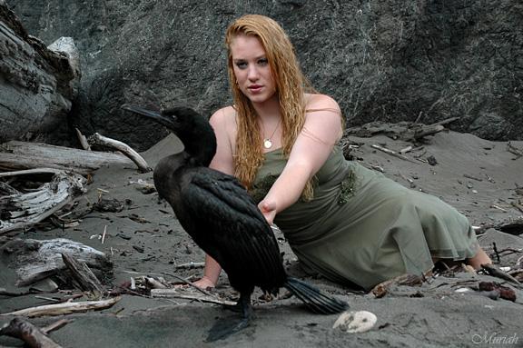 SeaBird n Mermaid