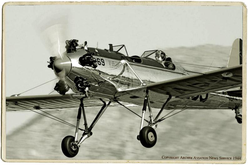 PT-22.jpg