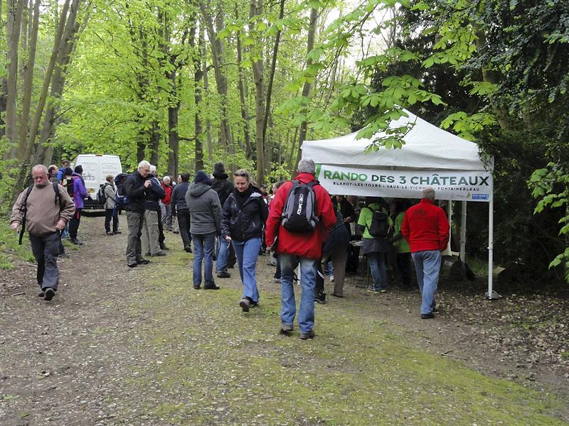 Départ de Melun - Parc Faucigny-Lucinge_02540r.jpg
