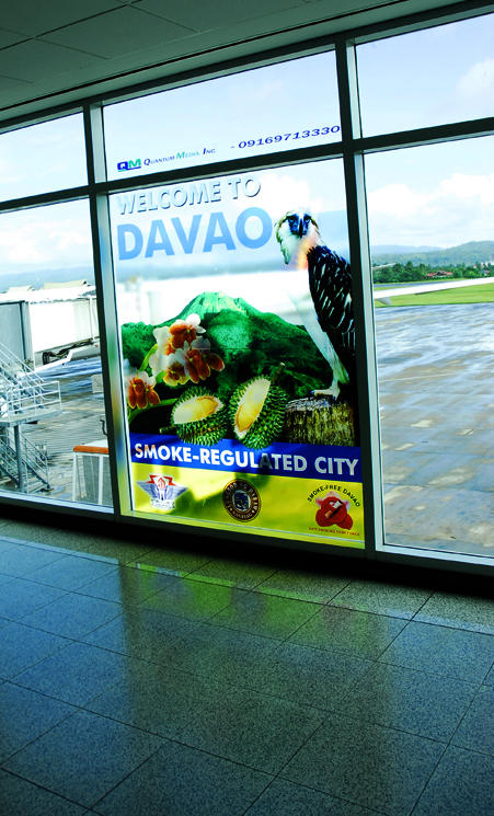 welcome to Davao sign_.jpg