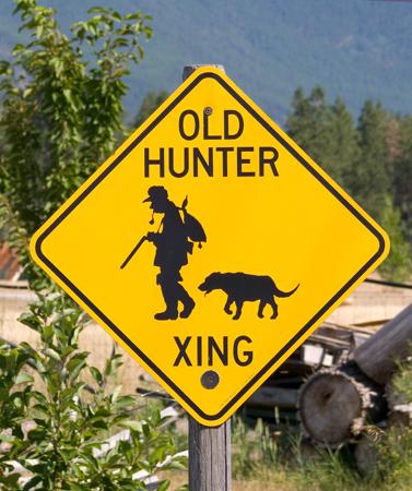 zP1010320 Bud Anderberg sign.jpg