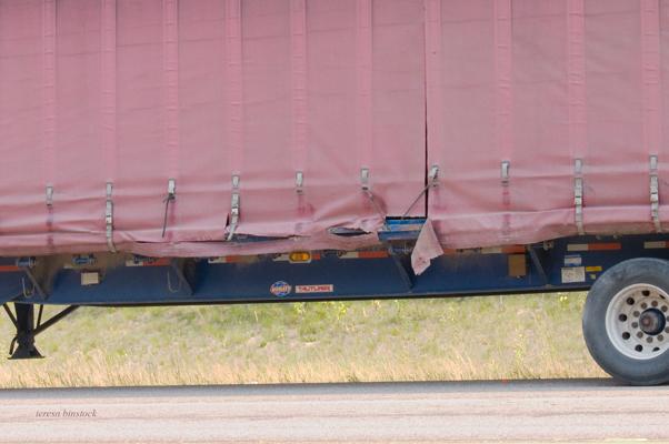 zP1010465 Truck that hit family car.jpg
