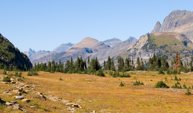 z_1020006 Mountains to the North at Logan Pass in Glacier National Park.jpg