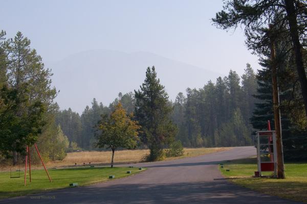 zP1020027 Jesse wildfire smoke hazes Desert Mountain near West Glacier Montana.jpg