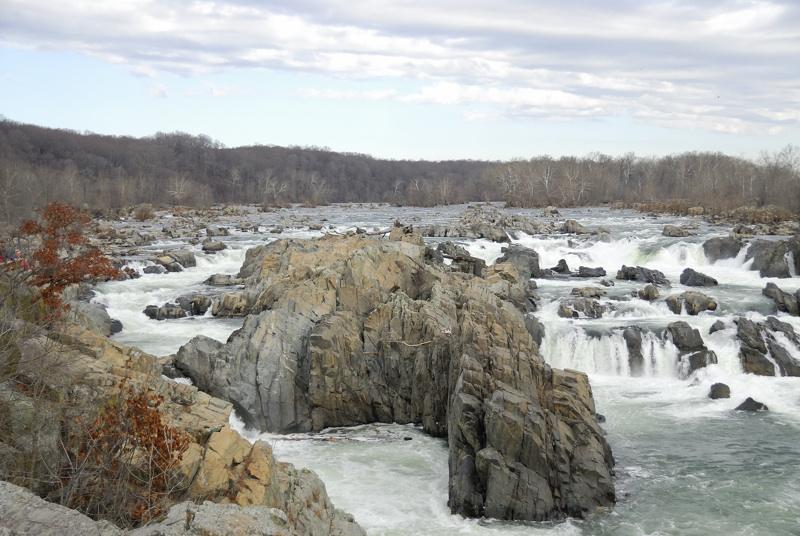 great falls LND5921.jpg