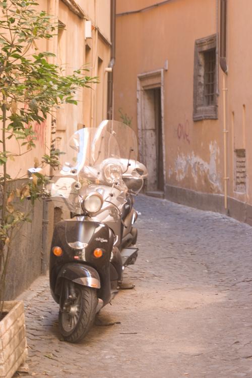 Rome_0707_246.jpg