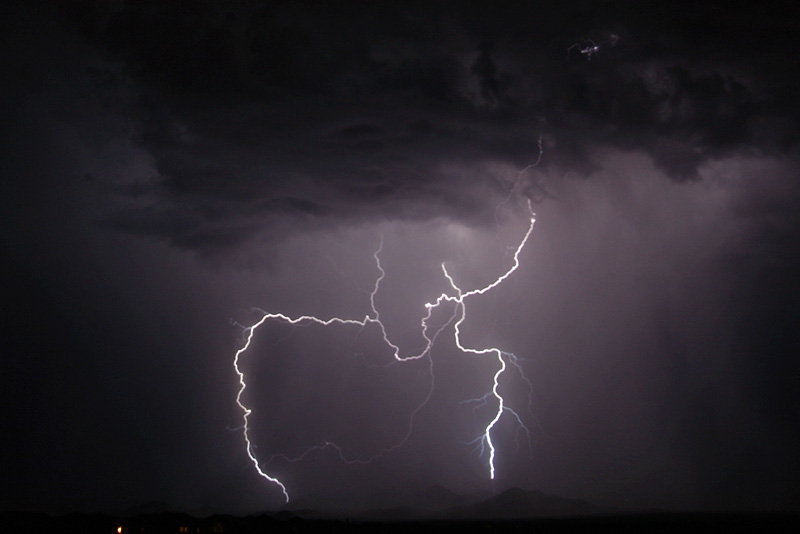 IMG_6265a Lightning.jpg
