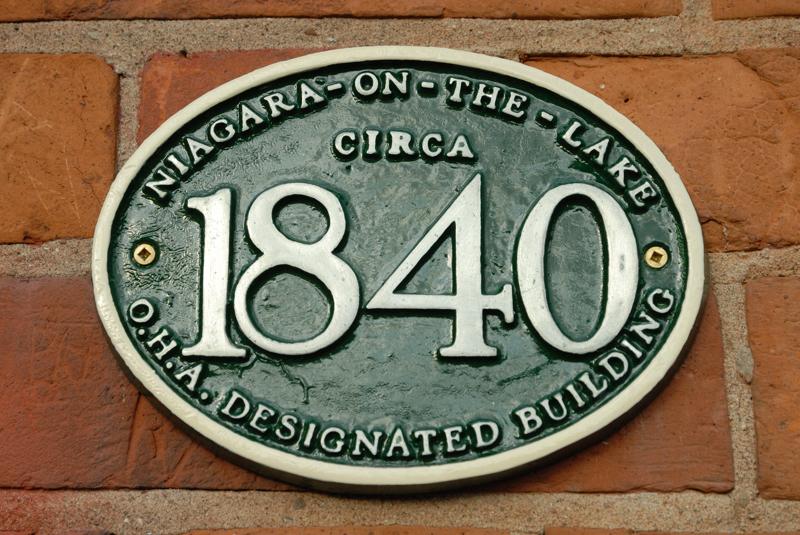 1840!