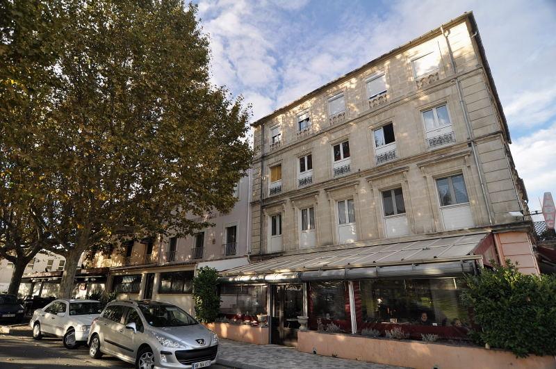Place Lamartine
